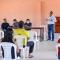 CONTINUAMOS CON LAS GESTIONES POR EL DESARROLLO DE NUESTRAS COMUNIDADES